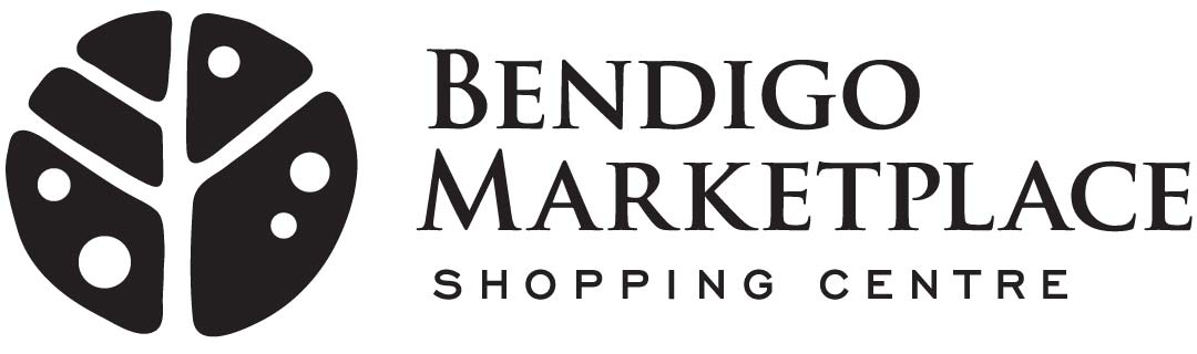 Bendigo Marketplace
